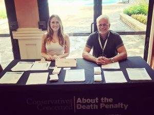 Conservatives Concerned About the Death Penalty » CCATDP at
